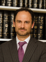 Virginia Criminal Defense Attorney James Donald Garrett