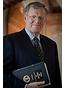 Virginia Education Law Attorney John Adrian Gibney Jr.
