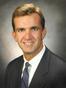 Virginia Guardianship Law Attorney Byrum Lynn Geisler
