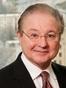 Virginia Beach Commercial Real Estate Attorney Gregory Albert Giordano