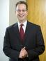 Cabin John Litigation Lawyer William Alexander Goldberg