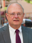 Roanoke City County Business Attorney Harry Allen Glover Jr.