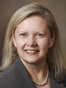 Fairfax County Wills and Living Wills Lawyer Anne Elizabeth Goodwin