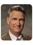 Richmond Telecommunications Law Attorney Lawrence Michael Goodall