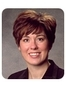 Virginia Discrimination Lawyer Robyn Suzanne Gray