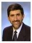 Kirkland Employment / Labor Attorney Henry E. Farber