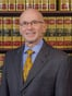 Burke Business Attorney Edward Gross