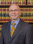 Virginia Landlord & Tenant Lawyer Edward Gross