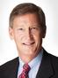 Roanoke Real Estate Attorney Walter William Gust