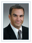 Richmond Business Attorney Samuel Cole Haisley