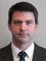 Portsmouth Foreclosure Attorney Kip Andrew Harbison