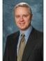 Loudoun County Real Estate Attorney David Craig Hannah