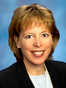 Seattle Commercial Real Estate Attorney Barbara J. Duffy