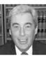 Ridge Litigation Lawyer Craig C. Harris