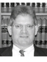 23230 Workers' Compensation Lawyer Patrick Francis Heinen