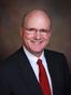 Shavano Park Immigration Attorney Daniel P. McCarthy