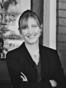 Virginia Medical Malpractice Attorney Jeanne Marie Hepler
