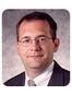 Henrico County Class Action Attorney Christian Edmund Henneke