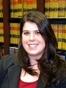 Newport News Lawsuits & Disputes Lawyer Erin Elizabeth Jewell
