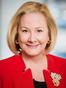 Attorney Susan Massie Hicks