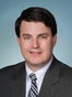 Richmond Internet Lawyer Henry Jacob Heyming