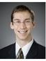 Arlington Transportation Law Attorney Eric Nathan Heyer