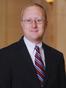 Roanoke Corporate / Incorporation Lawyer Michael John Hertz