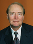 California Patent Infringement Attorney Henry Charles Bunsow