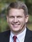 Stafford Child Custody Lawyer Kenneth Neal Hodge