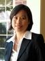 Harrisonburg Real Estate Attorney Mai-Linh Khanh Hong