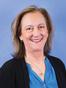 Virginia Education Law Attorney Virginia Whitner Hoptman