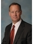 Virginia Litigation Lawyer James Warren Hundley