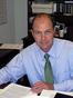 Great Falls Litigation Lawyer Jeffrey Alan Huber