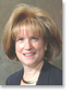 Pontiac Employee Benefits Lawyer Margaret Adams Hunter