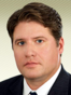 Blacksburg Criminal Defense Attorney Joel Stephen Jackson