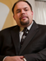 Manassas Criminal Defense Attorney John Joseph Irving