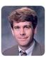 Richmond Residential Real Estate Lawyer Bryce Dickinson Jewett III