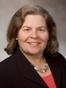 Midlothian Domestic Violence Lawyer Melanie Page Jennings