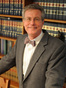 Charlottesville Litigation Lawyer James Barrett Jones Jr.