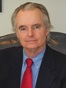Manassas Workers' Compensation Lawyer Peter Jeffrey Jones
