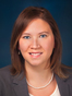 Virginia Workers' Compensation Lawyer Jamie Lynn Karek
