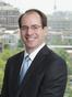 Arlington County Real Estate Attorney Richard Daniel Kelley
