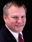 Henrico Bankruptcy Attorney Patrick Thomas Keith