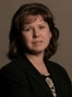 Woodbridge Litigation Lawyer Claire Frances Egan Keena