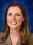 Virginia Real Estate Attorney Melissa Pagans Keen