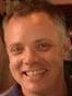 Roanoke Contracts / Agreements Lawyer Stephen Harold Kennedy Jr.