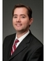 Falls Church Real Estate Attorney John Gore Kelly
