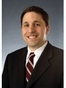 Fairfax County Construction / Development Lawyer Michael Doyle Kiffney
