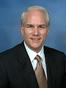 Henrico Real Estate Attorney Edward Bryan Kidd