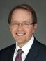 Houston Mergers / Acquisitions Attorney Thomas McCaffrey